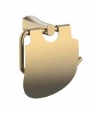 CUTHNA antiqua держатель для туалетной бумаги, IMPRESE 140280 antiqua