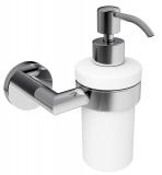 HRANICE дозатор для мыла, IMPRESE 170100
