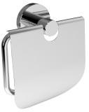 HRANICE держатель для туалетной бумаги, IMPRESE 140100