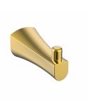 CUTHNA zlato крючок, Imprese 100280 zlato