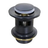 PODZIMA ZRALA клапан донный Pop-up, IMPRESE ZMK02170850