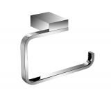 BITOV держатель для туалетной бумаги, Imprese 142300
