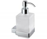 BITOV дозатор для мыла, объем 280 мл, Imprese 170300