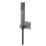 GRAFIKY дшевой набор, IMPRESE ZMK041807100