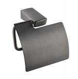 GRAFIKY держатель для туалетной бумаги IMPRESE ZMK04180822