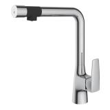 SMART bio смеситель для кухни для фильтрованной воды, IMPRESE ZMK051901150