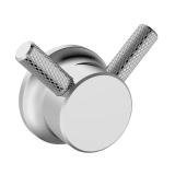 BRENTA крючок, хром, Imprese ZMK071901210
