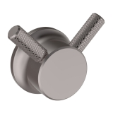 BRENTA крючок, графитовый хром, Imprese ZMK091908210