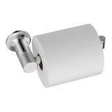 BRENTA держатель для туалетной бумаги, хром, Imprese ZMK071901220