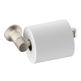 BRENTA держатель для туалетной бумаги, никель, Imprese ZMK081906220