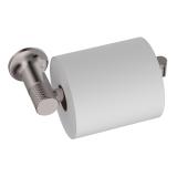 BRENTA держатель для туалетной бумаги, графитовый хром, Imprese ZMK091908220