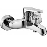 WITOW смеситель для ванны, хром, IMPRESE 10080