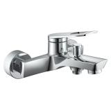Imprese LANY 10045 смеситель для ванны, хром